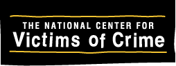 center of victims of crime